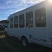 Private Sale Used 2008 GMC C4500