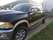 Private Sale Used 2011 DODGE 2500