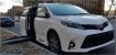 Private Sale Used 2018 TOYOTA Sienna XLE