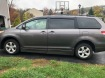 Private Sale Used 2014 TOYOTA Sienna