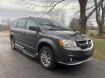 Private Sale Used 2014 DODGE Caravan SXT