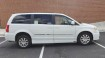 Private Sale Used 2015 CHRYSLER Town and Country