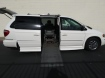 Private Sale Used 2006 CHRYSLER Town and Country Limited