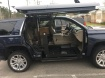 Private Sale Used 2017 GMC Yukon