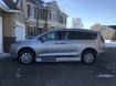 Private Sale Used 2018 CHRYSLER Pacifica Touring-L
