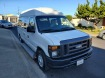 Private Sale Used 2013 FORD E 150