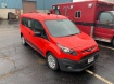 Private Sale Used 2017 FORD Transit Connect