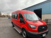 Private Sale Used 2016 FORD Transit