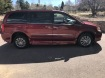 Private Sale Used 2014 CHRYSLER Town and Country