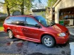 Private Sale Used 2005 DODGE Caravan Grand