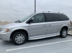 Private Sale Used 2006 CHRYSLER Town and Country