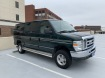 Private Sale Used 2008 FORD Econoline