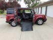 Private Sale Used 2006 HONDA Element