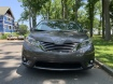 Private Sale Used 2012 TOYOTA Sienna