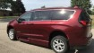 Private Sale Used 2018 CHRYSLER Pacifica