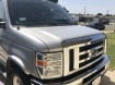 Private Sale Used 2011 FORD E 150