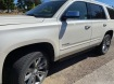 Private Sale Used 2015 CHEVROLET Tahoe