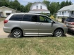 Private Sale Used 2005 TOYOTA Sienna