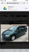 Private Sale Used 1997 DODGE Caravan