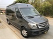 2016 MERCEDES BENZ Sprinter 2500