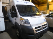 Private Sale Used 2015 DODGE ProMaster