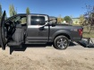 Private Sale Used 2019 FORD F 150