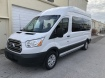 Private Sale Used 2016 FORD Transit 350 xlt