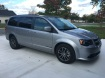 Private Sale Used 2016 DODGE GRAN CARAVAN