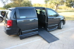 Private Sale Used 2014 DODGE Grand Caravan SXT