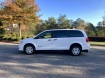 Private Sale Used 2019 DODGE Grand Caravan - BraunAbility