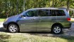 Private Sale Used 2010 HONDA Odyssey Touring