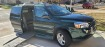 Private Sale Used 2006 CHEVROLET Uplander