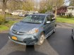 Private Sale Used 2010 TOYOTA Sienna
