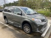 Private Sale Used 2019 TOYOTA Sienna