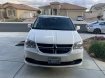 Private Sale  2013 DODGE Grand Caravan
