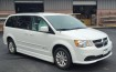 Private Sale Used 2016 DODGE Grand Caravan SXT