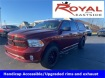 Private Sale Used 2017 DODGE Ram 1500