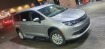 Private Sale New 2017 CHRYSLER Pacifica