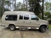 2010 FORD E250 extended